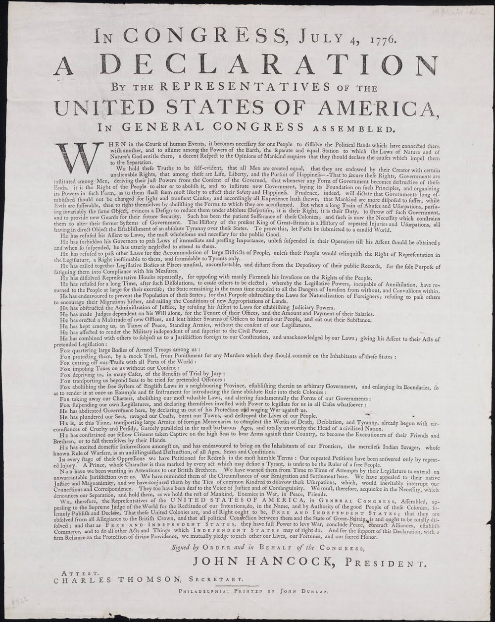 Yale_Dunlap_Broadside_Declaration_of_Independence.jpg