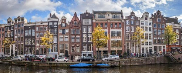 dutch-canal-houses-600x241.jpg