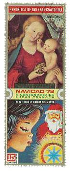 2equitorialguinea1972-1.jpg