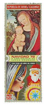 2equitorialguinea1972-2.jpg
