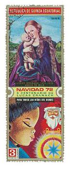 2equitorialguinea1972-3.jpg