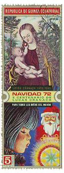 2equitorialguinea1972-4.jpg