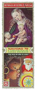 2equitorialguinea1972-5.jpg