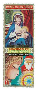 2equitorialguinea1972-6.jpg