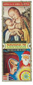 2equitorialguinea1972-7.jpg