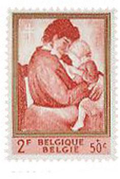 belgium1.jpg
