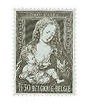 belgium5.jpg