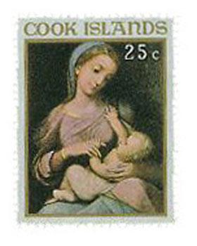 cookislands20.jpg
