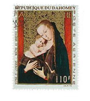 dahomey2.jpg