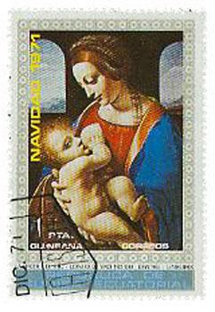 equitorialguinea1971-3.jpg