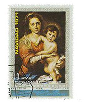 equitorialguinea1971-4.jpg