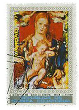 equitorialguinea1971-6.jpg