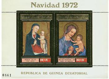 equitorialguinea1972-1.jpg