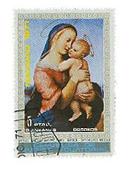 equitorialguinea1971-7.jpg