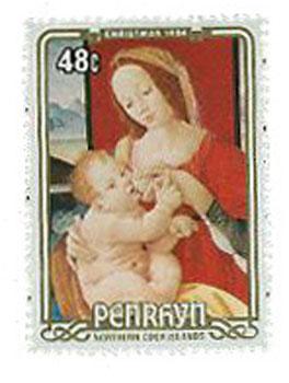penrhyn4.jpg