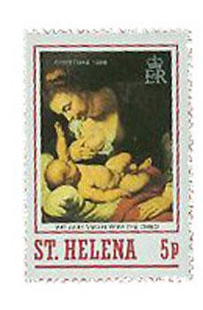st. helena3.jpg