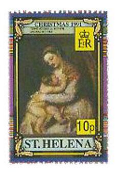 st. helena2.jpg