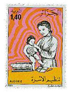 algeriacartoon3.jpg