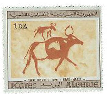 algeriacave1.jpg