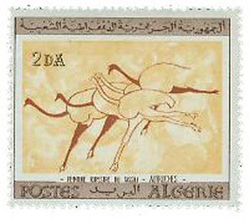 algeriacave2.jpg