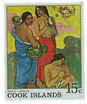 cookislands23.jpg