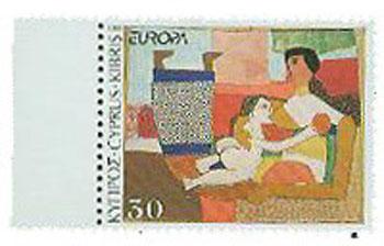 cyprus2.jpg