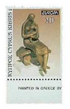 cyprus3.jpg