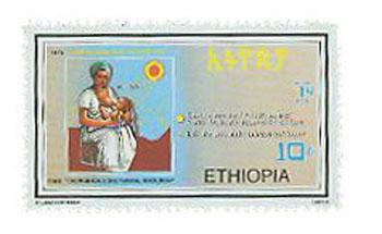 ethiopia4.jpg
