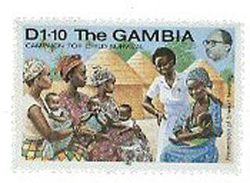 gambia2.jpg