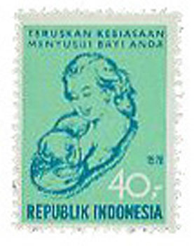 indonesia4.jpg
