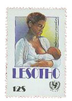 lesotho.jpg