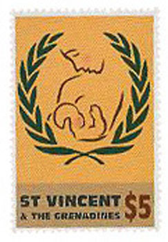 st.vincent2.jpg