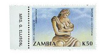 zambia3.jpg