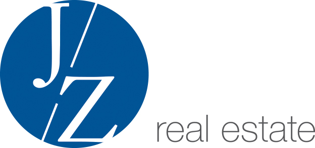 JZ Real Estate