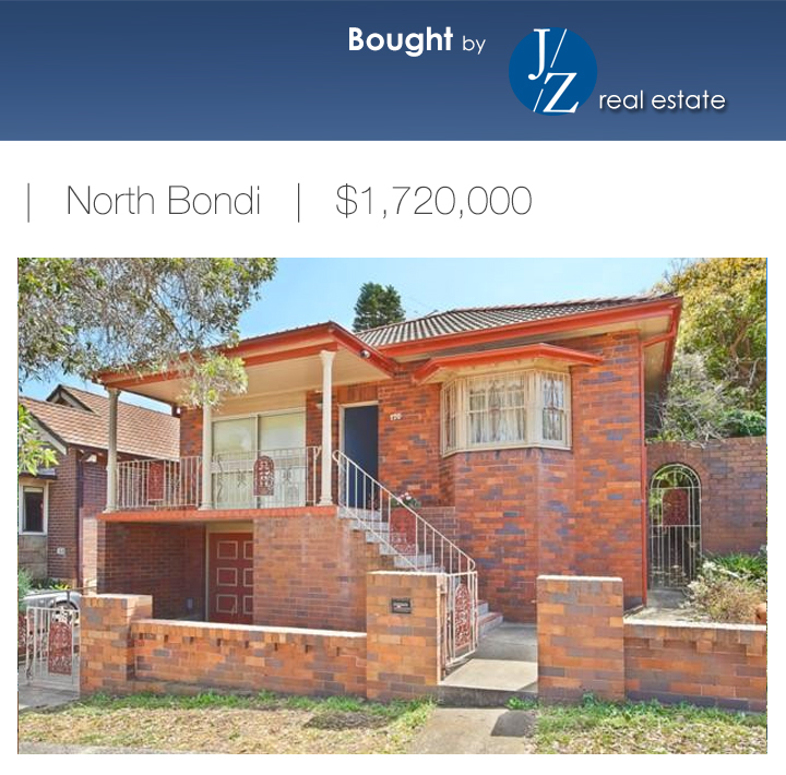 Bought-By-NORTH-BONDI.jpg
