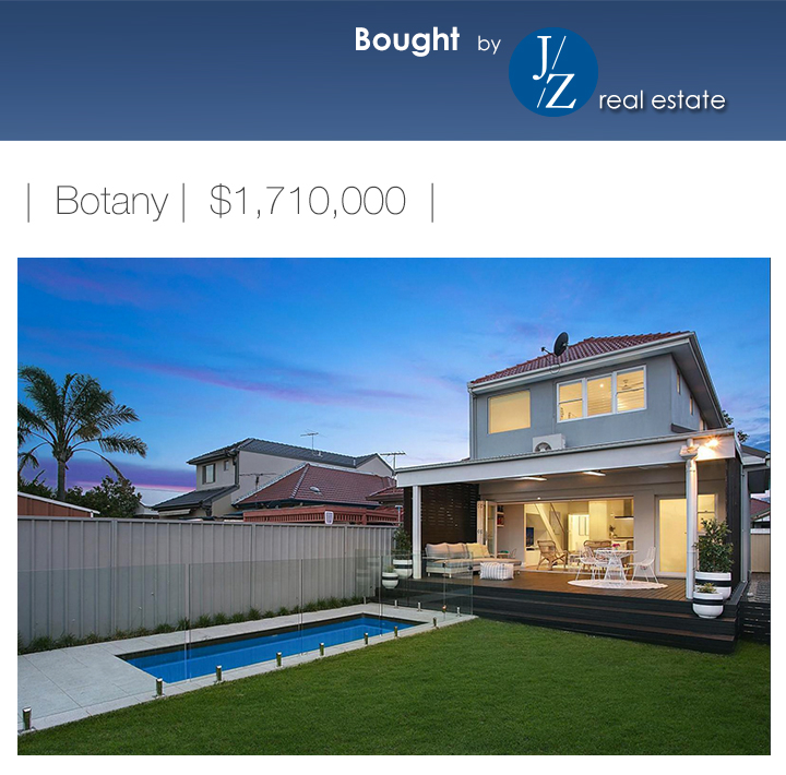 Bought-By-Kurnell-St-Botany.jpg