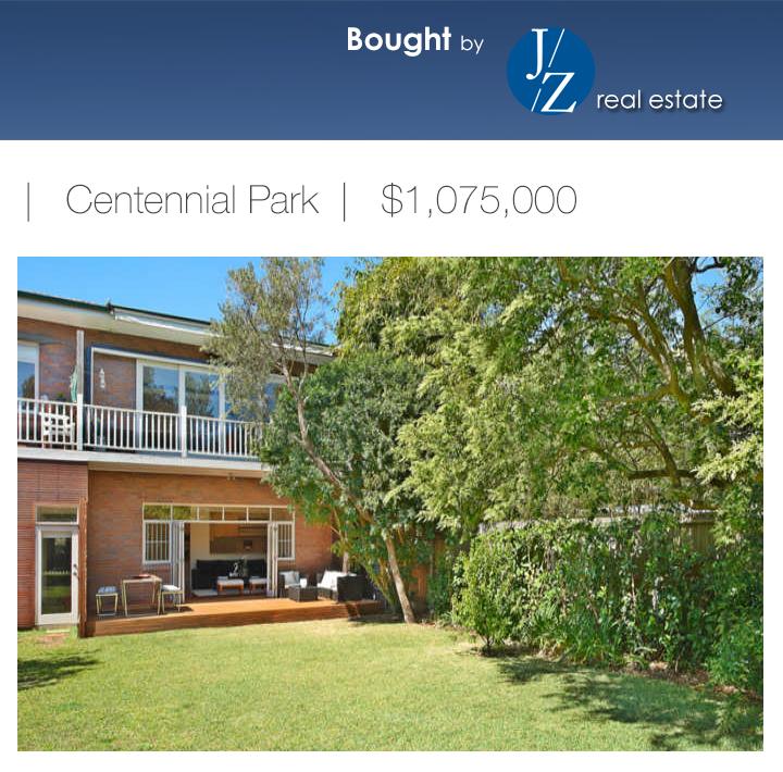 Bought-By-Centennial-Park.jpg