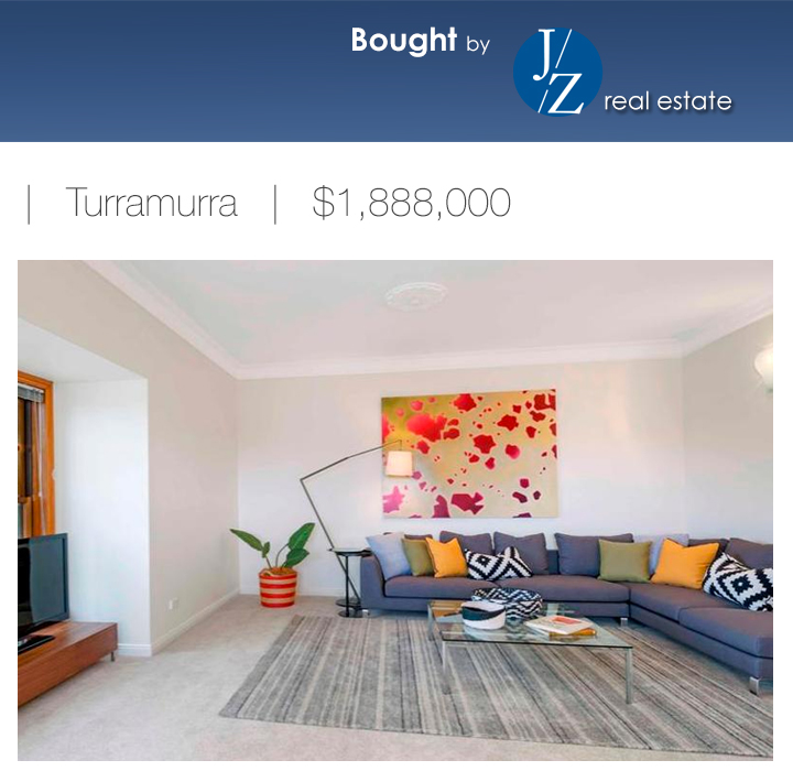 Bought-By-TURRAMURRA.jpg