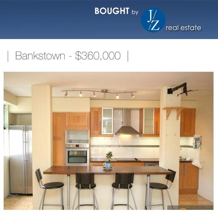 Bought-By-Bankstown.jpg