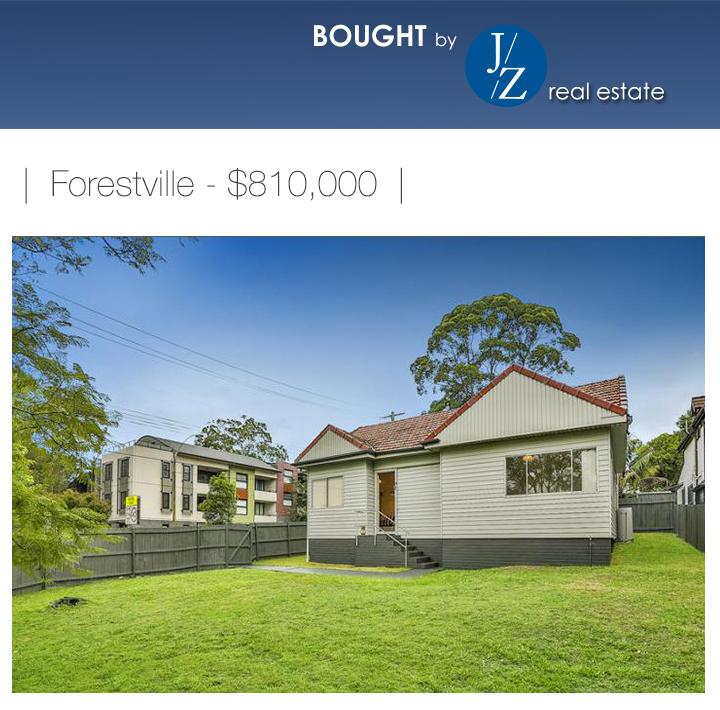 Bought-By-Forestville.jpg