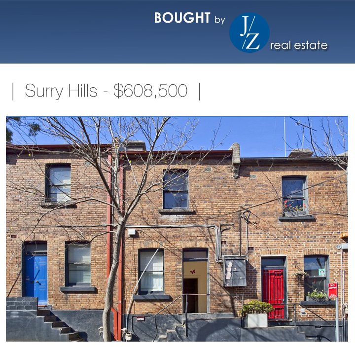 Bought-By-Surry-Hills.jpg
