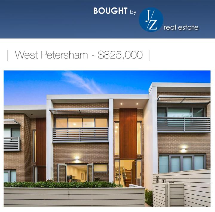 Bought-By-West-Petersham.jpg