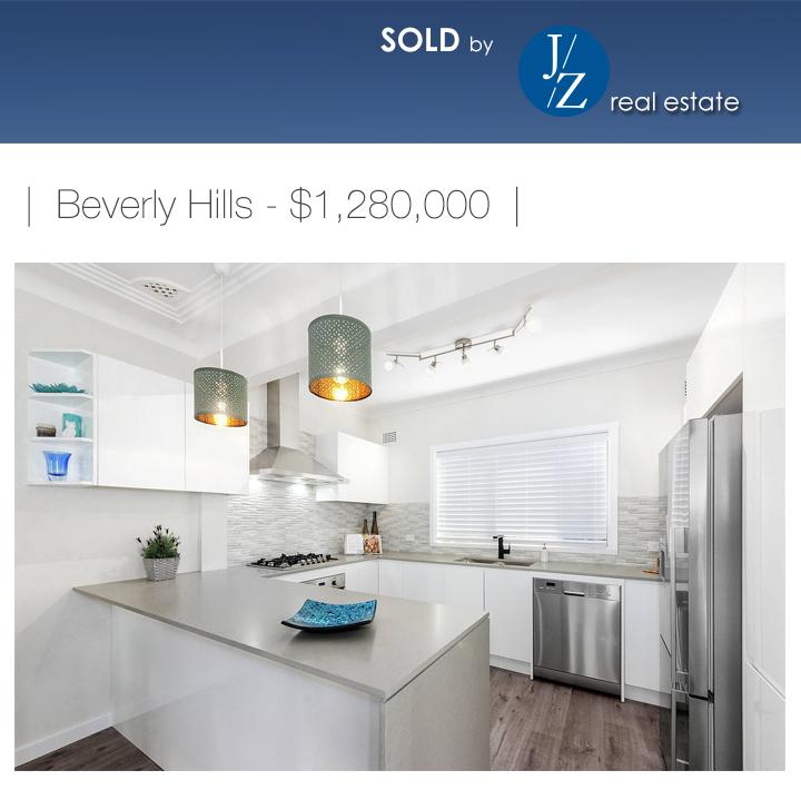 10 Stoney Creek Rd Beverly Hills $1,280,000