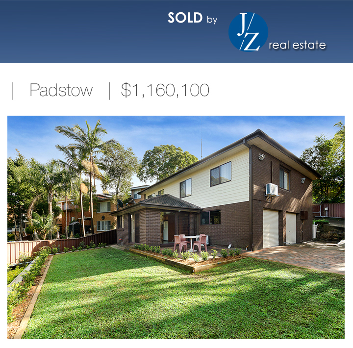 7 Clair Cr Padstow Heights - $1,160,100