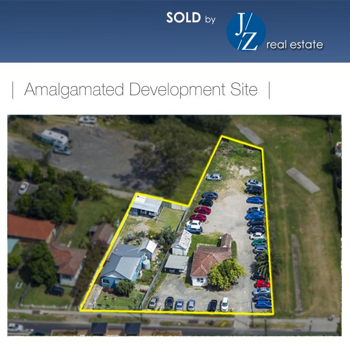 Sold-By-Development-Site.jpg