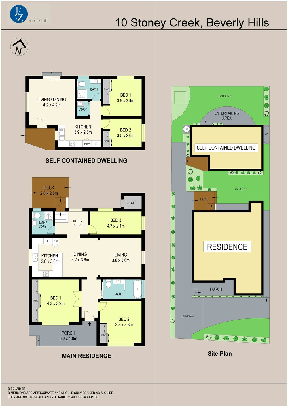 FloorPlan_Web32158405.jpg