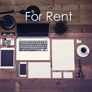 For-Rent-310px.jpg