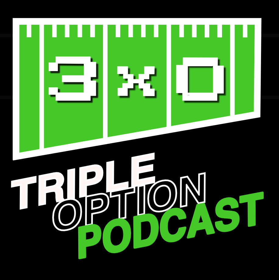 Triple Option Podcast