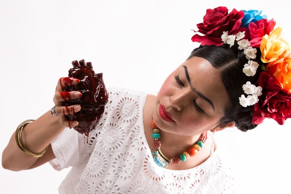 Frida-1-2.jpg