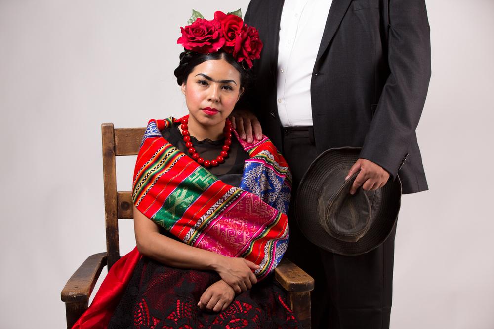 Frida-1-4.jpg
